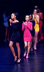 2020.01.18 Art of Fashion at Arena Stage, Washington, DC USA 018 234135