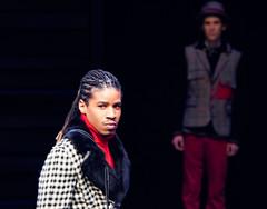 2020.01.18 Art of Fashion at Arena Stage, Washington, DC USA 018 234163