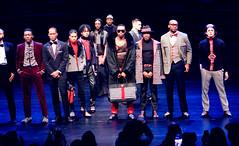 2020.01.18 Art of Fashion at Arena Stage, Washington, DC USA 018 234184