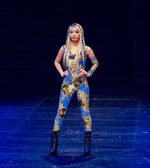 2020.01.18 Art of Fashion at Arena Stage, Washington, DC USA 018 234194