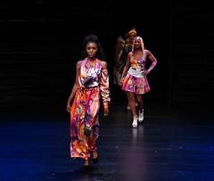 2020.01.18 Art of Fashion at Arena Stage, Washington, DC USA 018 234209