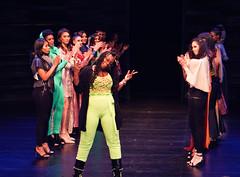 2020.01.18 Art of Fashion at Arena Stage, Washington, DC USA 018 234225