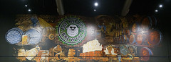 ASM Meeting 01-14-2020 4 (David441491) Tags: fatheadssbrewery beer asm asq asminternational sign