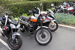 The Daniel Schoenewald Collection. (SoCal Brian's Page) Tags: the daniel schoenewald collection motorcycles