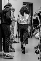 2020.01.18 Art of Fashion at Arena Stage, Washington, DC USA 018 234014