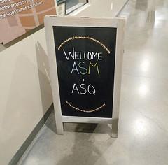 ASM Meeting 01-14-2020 56 (David441491) Tags: fatheadssbrewery beer asm asq asminternational sign