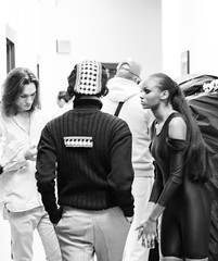 2020.01.18 Art of Fashion at Arena Stage, Washington, DC USA 018 234043