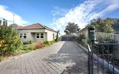 12 Crown Street, Riverstone NSW