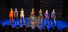 2020.01.18 Art of Fashion at Arena Stage, Washington, DC USA 018 234077