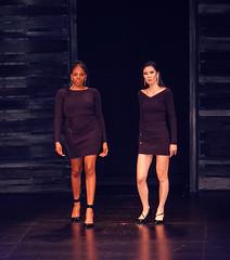 2020.01.18 Art of Fashion at Arena Stage, Washington, DC USA 018 234101