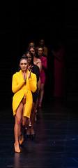 2020.01.18 Art of Fashion at Arena Stage, Washington, DC USA 018 234131