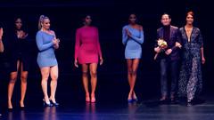 2020.01.18 Art of Fashion at Arena Stage, Washington, DC USA 018 234141
