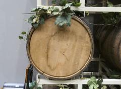 ASM Meeting 01-14-2020 14 (David441491) Tags: fatheadssbrewery beer barrel cask asm asq asminternational