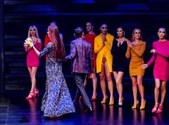 2020.01.18 Art of Fashion at Arena Stage, Washington, DC USA 018 234147