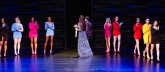 2020.01.18 Art of Fashion at Arena Stage, Washington, DC USA 018 234149