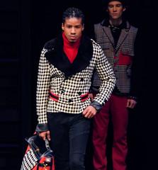 2020.01.18 Art of Fashion at Arena Stage, Washington, DC USA 018 234164