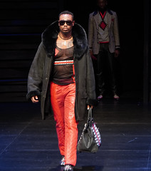 2020.01.18 Art of Fashion at Arena Stage, Washington, DC USA 018 234173