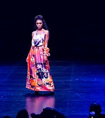 2020.01.18 Art of Fashion at Arena Stage, Washington, DC USA 018 234191