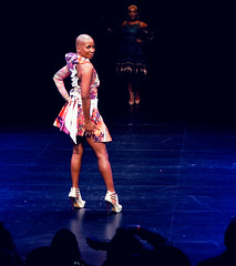 2020.01.18 Art of Fashion at Arena Stage, Washington, DC USA 018 234192