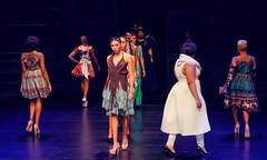 2020.01.18 Art of Fashion at Arena Stage, Washington, DC USA 018 234212