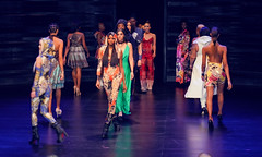 2020.01.18 Art of Fashion at Arena Stage, Washington, DC USA 018 234214