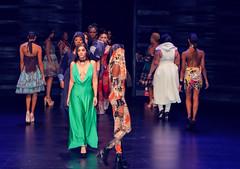 2020.01.18 Art of Fashion at Arena Stage, Washington, DC USA 018 234215