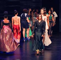2020.01.18 Art of Fashion at Arena Stage, Washington, DC USA 018 234221