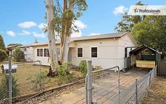 31 Mitchell Street, Fairfield East NSW