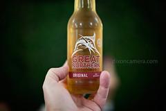 (dixoncamera.com) Tags: beer beers australia drink