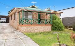 260 Willarong Road, Caringbah South NSW