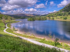 Photo of Rydal Water 4