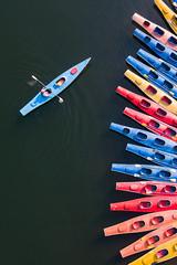 Mohamaya Lake (kazimushfiq) Tags: mohamaya lake bangladesh travel toursim aerial drone mavicpro beautiful explore bestofflickr