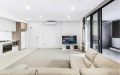 309/1 Kyle Street, Arncliffe NSW