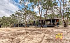 454 Towrang Road, Towrang NSW