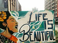 sing it (rick.onorato) Tags: kuala lumpur asia malaysia city life mural