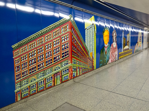 Subway image