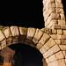 Aqueduct of Segovia / Acueducto de Segovia