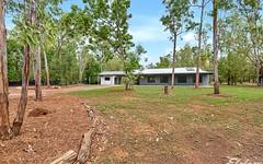 130 Corella Avenue, Howard Springs NT