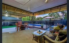 21 Wilton Court, Gunn NT