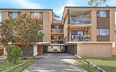 7/4-6 Cambridge Street, Merrylands NSW
