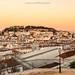 Old Lisbon #3