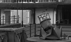 Woodside Village (flowermouth27) Tags: amatuerphotographer architecture winter britain orange orangesky cheshire coastal coastaltown city docks dusk exploration explore england horizon hamiltonsquare uk morning northwest oldbuilding oldbuildings oldstructures photography river mersey merseyferry merseyside merseytunnel sonyalpha scenic sunny sunlight skyline sea seas seaside thewirral thewirralway travel travelblog town urbanphotography view wirral wirralpeninsula walks wirralway wandering water woodside woodsidevillage liverpool morningsun sunrise
