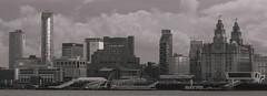 View of Liverpool from Woodside (flowermouth27) Tags: amatuerphotographer architecture winter britain orange orangesky cheshire coastal coastaltown city docks dusk exploration explore england horizon hamiltonsquare uk morning northwest oldbuilding oldbuildings oldstructures photography river mersey merseyferry merseyside merseytunnel sonyalpha scenic sunny sunlight skyline sea seas seaside thewirral thewirralway travel travelblog town urbanphotography view wirral wirralpeninsula walks wirralway wandering water woodside woodsidevillage liverpool morningsun sunrise cityscape