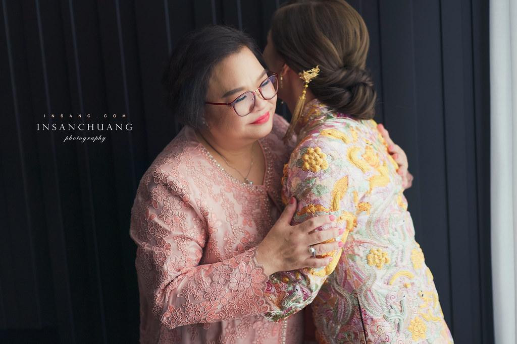 婚攝英聖whotel綺麗廳婚禮記錄-20191102094816-1920