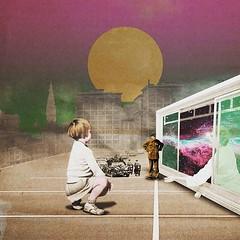 Passer à la caisse #payer #taxe #inégalité #populaire #ville #carton #soviet #brouillard #fog #défilé #voiture #fillette #collage #lyonart #politique (slip_) Tags: art collage la à daily slip caisse passer taxe collagist payer inégalité iamslip fog voiture soviet carton politique brouillard ville défilé populaire fillette lyonart