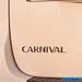 2020-Kia-Carnival-12