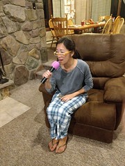 34 (Sue L C) Tags: pennsylvania poconos