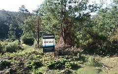 PID 2633004 Lottah Road, Lottah TAS