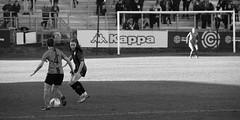 XT3B3380 (mattelliottphotography.com) Tags: lewes londonbees women sports football soccer fawc ladies drippingpan fuji fujifilm sportsphotography