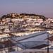 Old Lisbon #2
